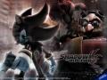 Shadow The Hedgehog - USA Official 3