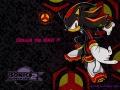 Sonic Adventure 2 - Dark