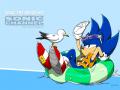 Sonic #18