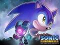 Sonic Chronicles - Packart (US)