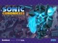 Sonic Chronicles - Zoah
