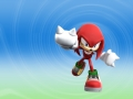 Sonic Rivals - Knuckles #2
