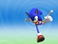 Sonic Rivals - Sonic #2