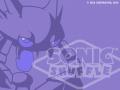 Sonic Shuffle - Wallpaper #5