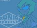 Sonic Shuffle - Void