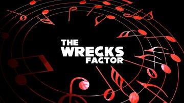 The-Wrecks-Factor