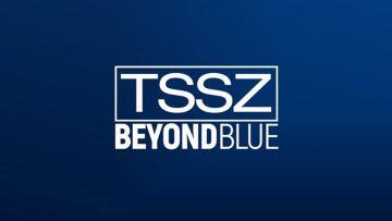 TSSZ News – Logo