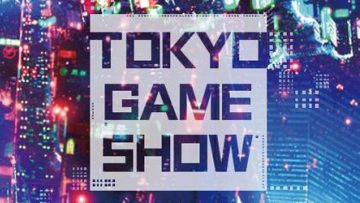 Tokyo Game Show (TGS)