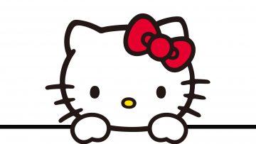 Hello Kitty / Sanrio