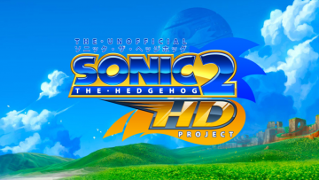 Sonic-2-HD