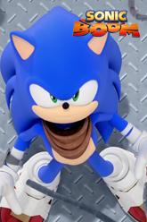 Sonic-Boom-07-Poster