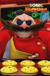 Sonic-Boom-08-Poster
