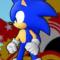 Sonic Runners – New Sonic Model 2015