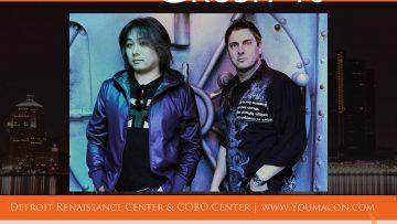 C40-Youmacon2015