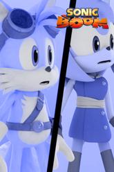 Sonic-Boom-34-Pre-Poster