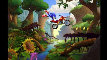 Sonic-Motocross-2XL-Games