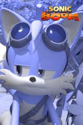 Sonic-Boom-36-Pre-Poster