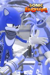 Sonic-Boom-38-Pre-Poster