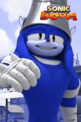 Sonic-Boom-42-Pre-Poster