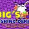 BigsFishingDerby-1