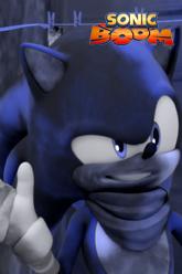 Sonic-Boom-43-Pre-Poster