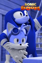 Sonic-Boom-45-Pre-Poster