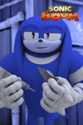 Sonic-Boom-49-Pre-Poster