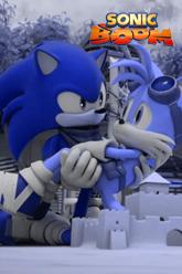 Sonic-Boom-50-Pre-Poster