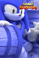 Sonic-Boom-51-Pre-Poster