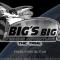 Big's Big Fishing Adventure – Title