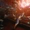 Battle For Avengers Tower VR