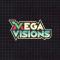 Mega-Visions