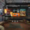 Update Unifies Home Look For Gear VR And Rift