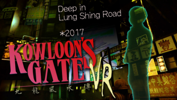 Kowloons-Gate-VR