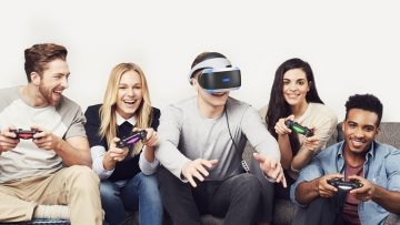 PlayStation-VR-Group-shot