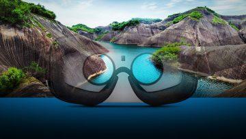 vr-homepage-samsung-360-film