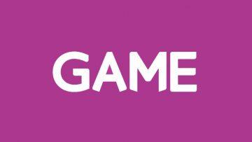 GAME (Retail Store)