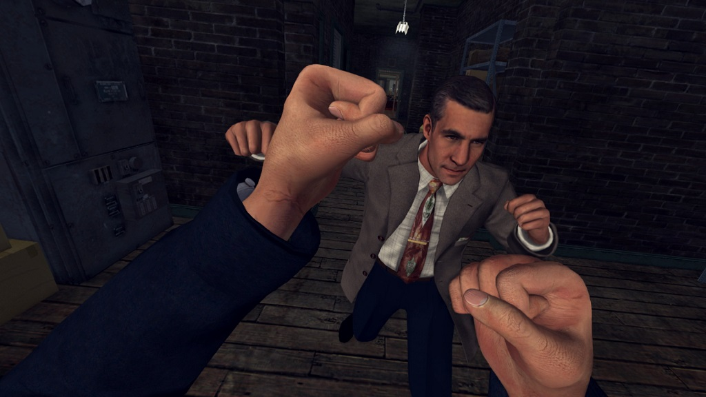 LA_Noire_Screenshot_VR-6