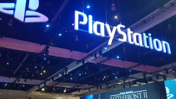 E3-2017-Sony-Booth-1