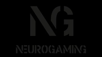 Neurogaming – Logo