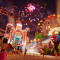 Summer Funland Opens Its Doors To PC VR Users Tomorrow
