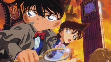 Detective-Conan-The-Phantom-of-Baker-Street