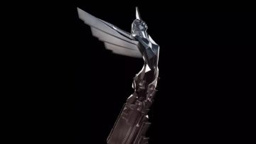 the-game-awards-trophy