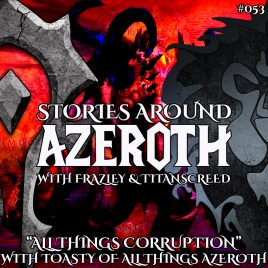 AZEROTH ALBUM ART 053