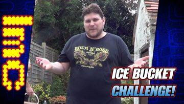 AAUK Accepts the ALS Ice Bucket Challenge