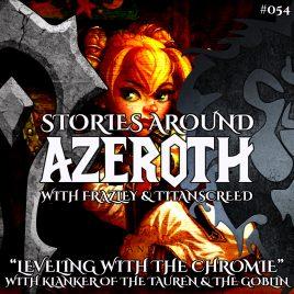 AZEROTH ALBUM ART 054