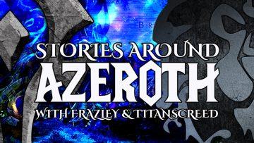 AZEROTH ALBUM ART 055