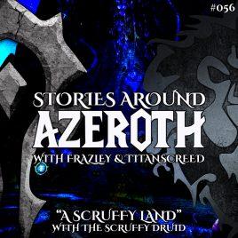 AZEROTH ALBUM ART 056