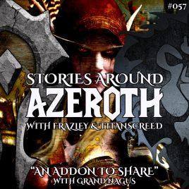 AZEROTH ALBUM ART 057