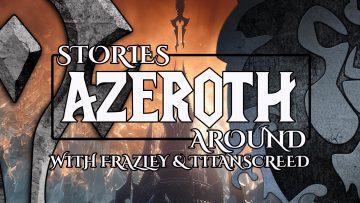 AZEROTH ALBUM ART 058